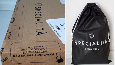 eee8c26db Specialità Lingerie a nova parceira do blog - Estilo Modas e Manias