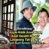 Asyik Kritik Anak Buah..!! Anak Sendiri Mana? Langsung Tak Balik - Anak Buah Tampil Hentam Chef Wan