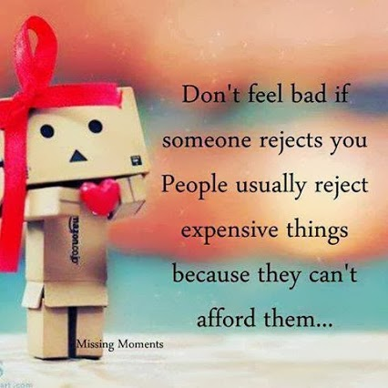 Attitude Quotes Show To Other People Way How To Treat You