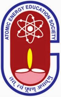 AEES Recruitment 2017, www.aees.gov.in