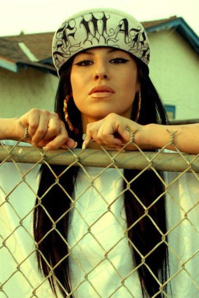 chola eyebrows tumblr - photo #45