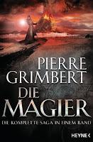 http://www.randomhouse.de/Paperback/Die-Magier/Pierre-Grimbert/Heyne/e426538.rhd