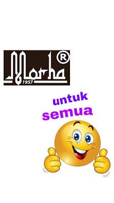 Minyak Morha