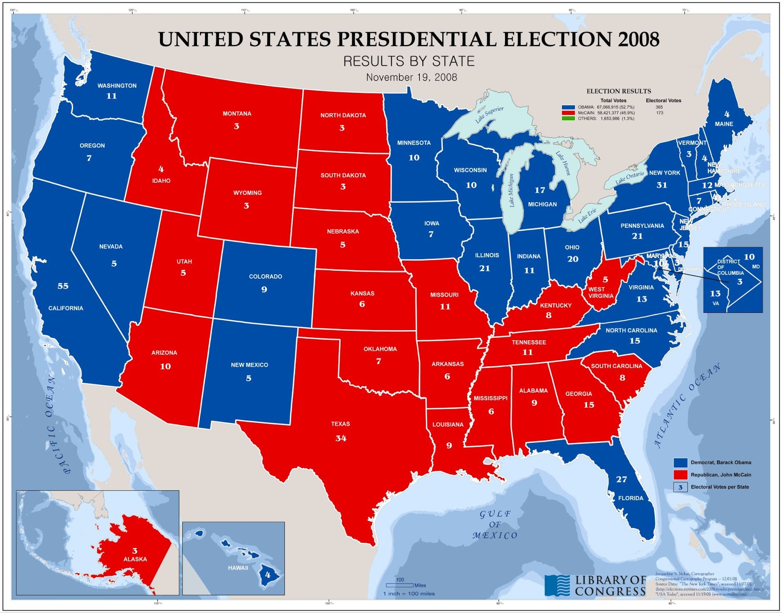 2008 american presidential elections Bbc special reports: us elections 2008, in-depth coverage and analysis, an interactive map, plus audio and video.