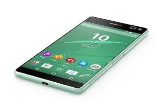 http://www.infoandroid.info/2017/03/sony-xperia-c5-ultra-smartphone-kini.html