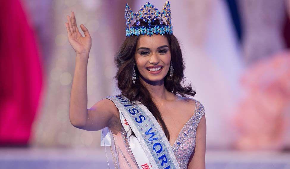Matagi Mag Beauty Pageants: Ranking 4 Major Beauty Pageant