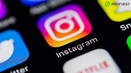 Как заработать на Instagram даже не имея подписчиков