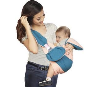 35 Kado Untuk Bayi Yang Unik