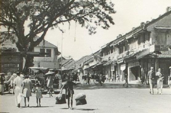 Handelstraat