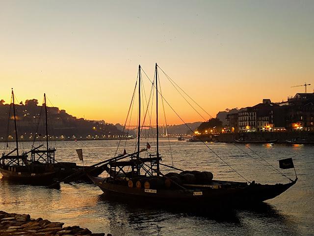 bästa stad i Portugal