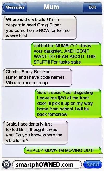 roliga sms skämt nyår