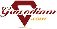http://www.gravodiam.com/