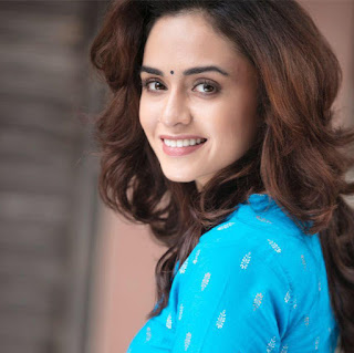 amruta khanvilkar husband,movies,hot,wedding,amruta khanvilkar and himmanshoo malhotra,age,wedding,marriage,biography,affair,Photos