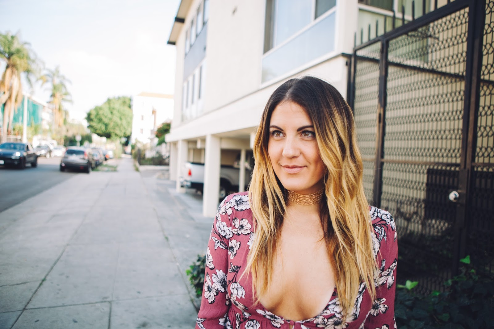 Fashion Blogger Taylor Winkelmeyer - My Cup of Chic