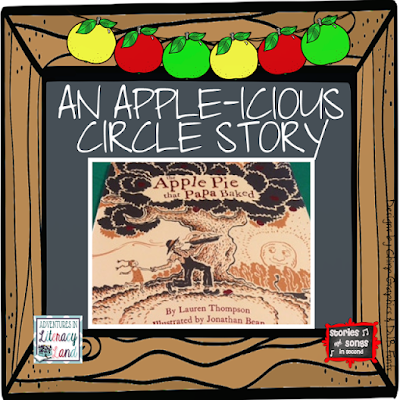 Circle stories are a great way to help reinforce vocabulary, sequencing, and grammar skills with primary grade readers!