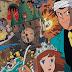 Você precisa assistir Lupin III - O Castelo de Cagliostro