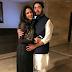 Anant Ambani gets engaged to Radhika Merchant? Here's the truth