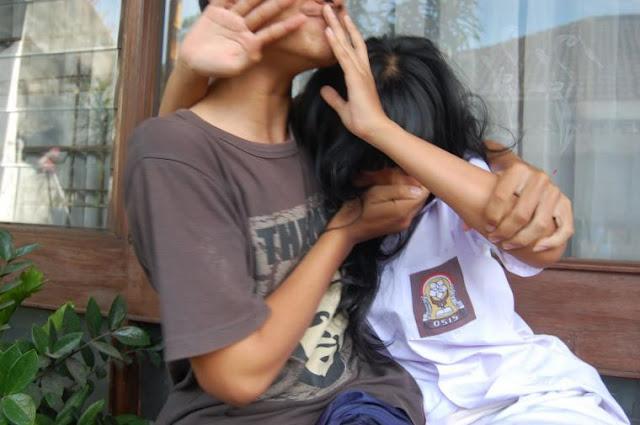 MIRIS! Sebagian Besar Remaja Indonesia