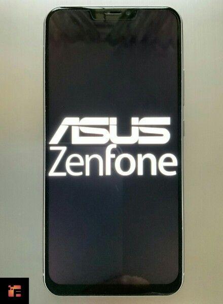 Asus Zenfone Max Pro M2 Review
