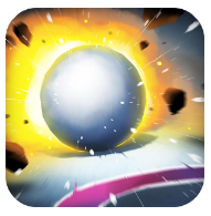 Dodge & Roll APK , Dodge & Roll Mod APK