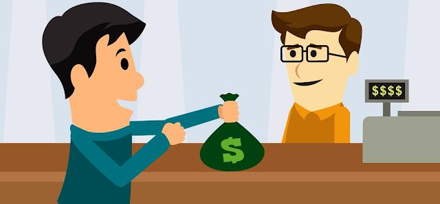 Easy money loans montgomery al photo 6
