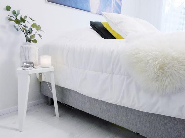 suomalainen design jakkara