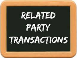 Special-Resolution-Related-Party-Transaction