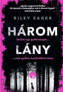 https://moly.hu/konyvek/riley-sager-harom-lany