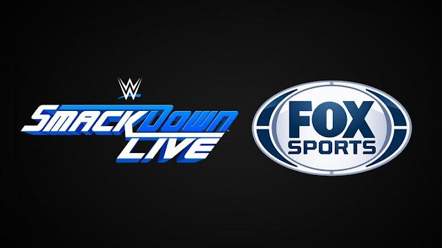 Fontos szerepet kaphat a SmackDown a WrestleMania előtt