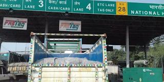 toll-plaza-begusaray-illigal-work