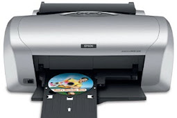 Epson R220 Printer Driver Download