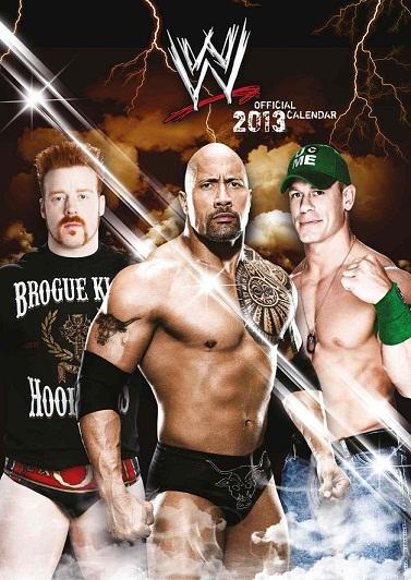 Image result for تحميل لعبة المصارعة Download Wrestling Game للكمبيوتر مجانا