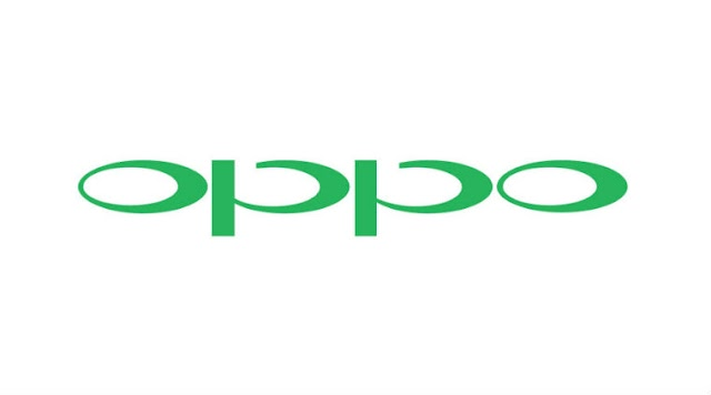 Oppo R11 (CPH1707EX) Stock Firmware Dead Fix Tested Flash File Free 100% Working