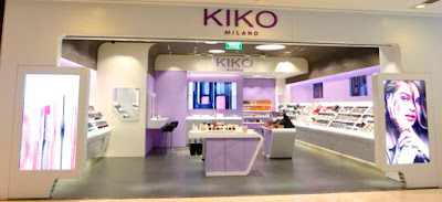 beauty-brand-kiko-opens-flagship-store-in-india