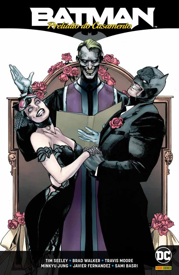Checklist DC/Panini (Julho/2019 - pág.08) - Página 8 Batman_Preludio_do_Casamento_capa