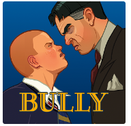 Download Bully Anniversary Edition MOD apk