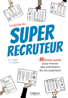 Le guide du super recruteur PDF