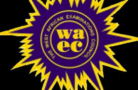 Waec Runs 2018;  Waec Chemistry Practical expo 2018/19 Questions and  Answer June/May