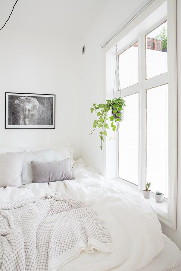 Cómo decorar un apartamento pequeño con éxito