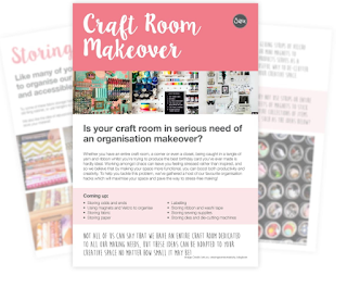 https://www.sizzix.co.uk/craft-room-makeover?_bta_tid=024875351021392195162267261726550469425395751529921916178245287206620829964463265527614961208150570281