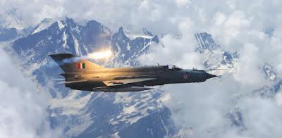 Russia, India, Indian Defense, Brazil