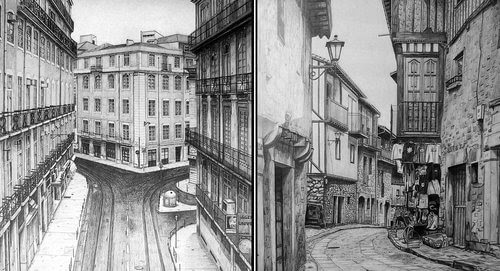 00-Daniel-Formigo-Pencil-Urban-Architectural-Drawings-www-designstack-co