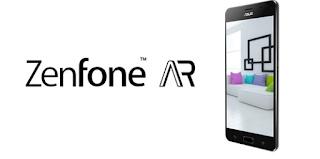 Cara BENAR Mengaktifkan Jaringan 4G di Asus Zenfone AR