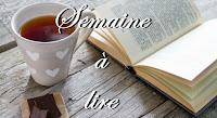 http://thebooksofmanon.blogspot.fr/2018/03/semaine-lire-1.html