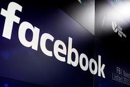 Fitur Baru Facebook Membuat Penggunanya Tertarik