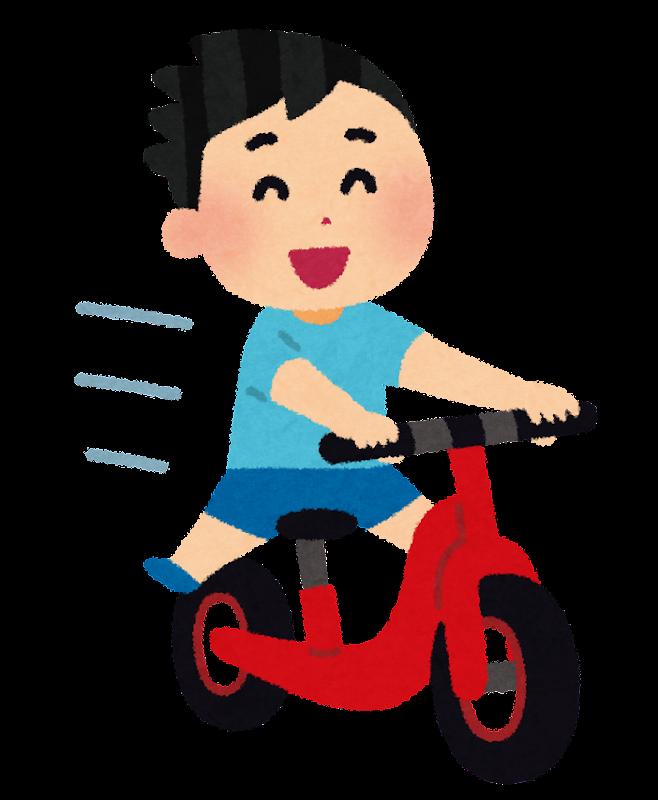 jiko_pedal_nashi.png (658×800)