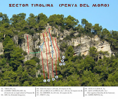http://2.bp.blogspot.com/-jOwoMXiHfBU/U32pT-Na91I/AAAAAAAACDs/ldrRQg9avYw/s1600/La+Penya+del+Moro+Derecha+-+Sector+Tirolina+2014.jpg