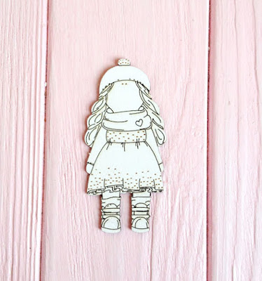 http://cute-things.com.ua/component/jshopping/product/view/90/806.html?Itemid=0