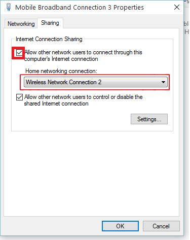 Vpn Client For Windows