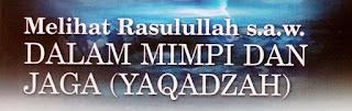Yaqazah